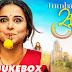 Tumhari Sulu 2018 HD 720p DowNLoaD