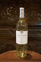 Fall Creek Sauvignon Blanc