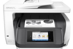 HP OfficeJet Pro 8732M Driver Download