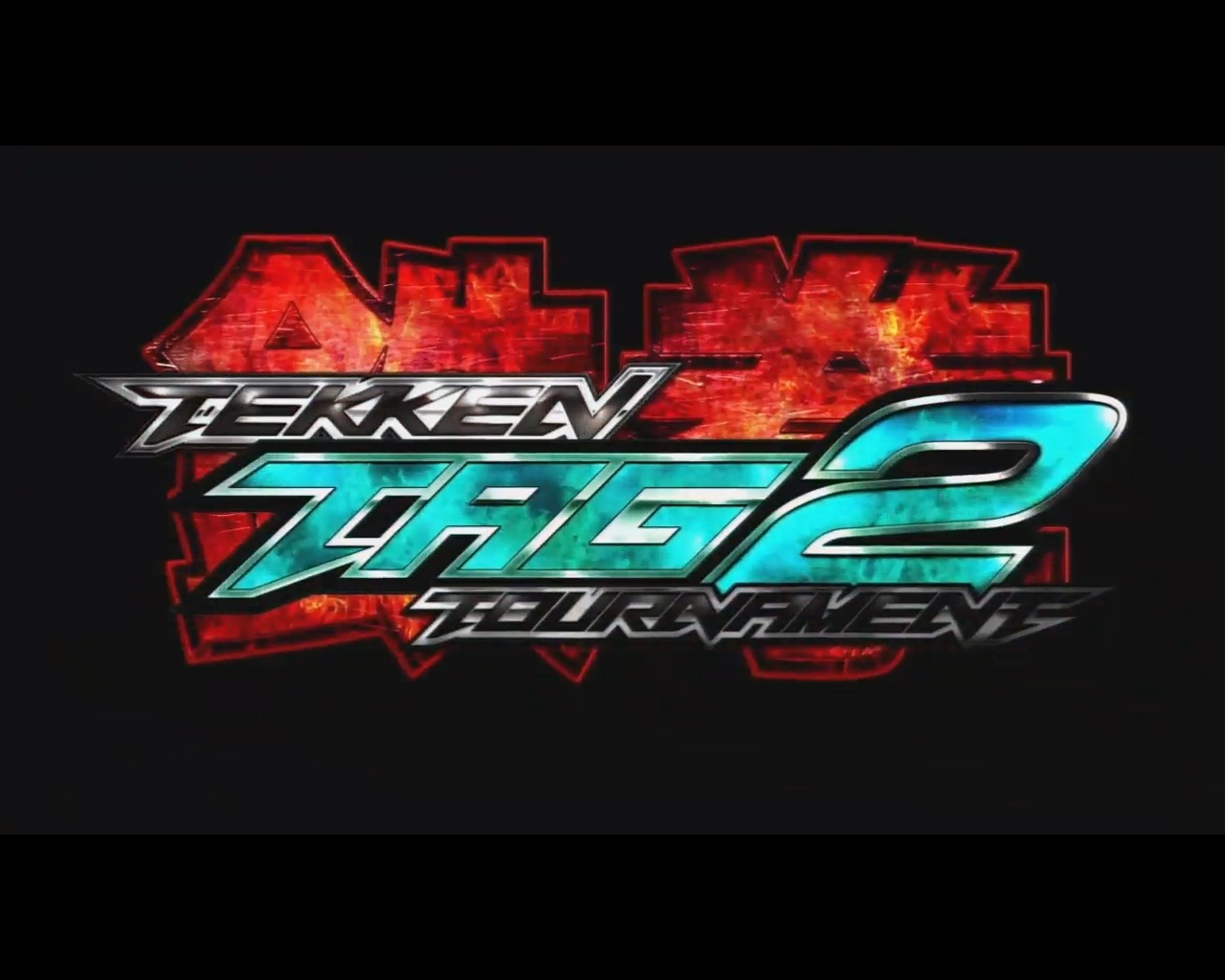 Free Download Racing Cars Wallpapers Tekken Tag 2 Few Wallpapers Download Free Pc Ps2 Psp