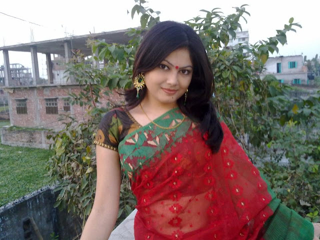 Dhaka Call Girls Mobile Number