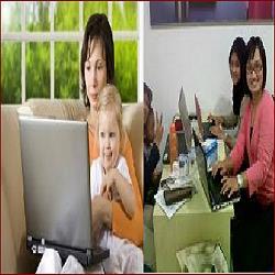Jenis Usaha Sampingan Bagi Karyawan dan Ibu Rumah Tangga