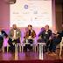 4th Medtech Conference: Oυραγός η Ελλάδα στις προμήθειες Υγείας
