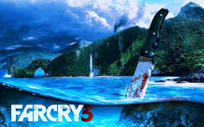 FarCry3 Game