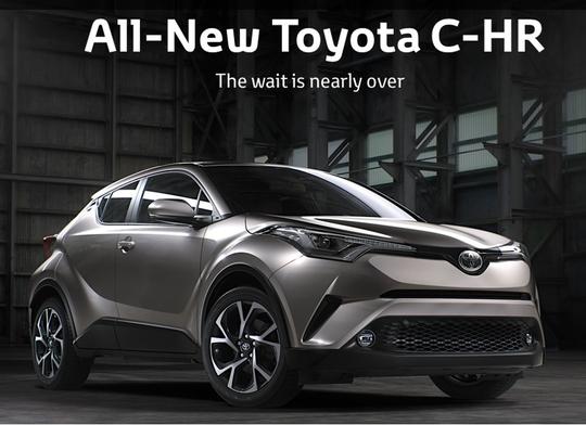 Astrido Toyota Bitung