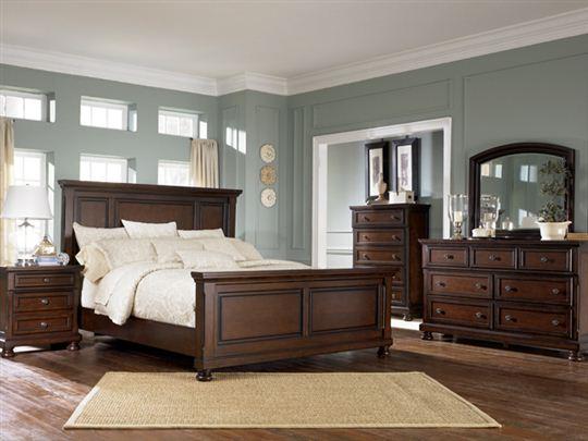 queen bedroom furniture sets on sale furniture design st james international furniture 6 piece queen bedroom set