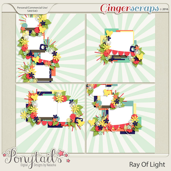 http://store.gingerscraps.net/Ray-of-Light.html