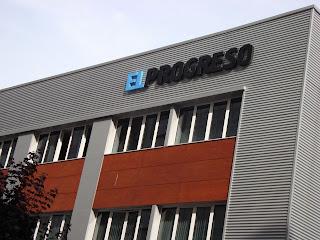 Enlace a contenidos publicados en El Progreso de Lugo