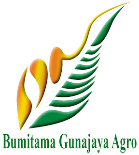 Bumitama Gunajaya Agro