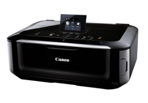Canon PIXMA MG5151 Setup Software and Driver Download