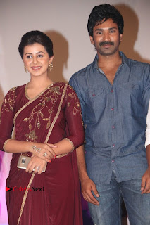 Maragadha Naanayam Tamil Movie Audio Launch Event  0009.jpg