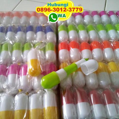 supplier pulpen bagus harga grosir 51653
