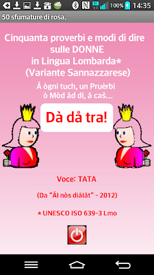 http://www.sannazzaro.com/appssannazzaresi.html