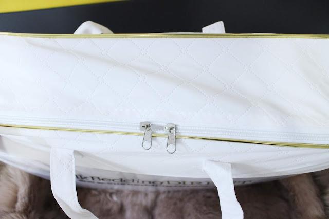 silk bedding direct, silk bedding direct reviews, silk bedding direct blog review, silk bedding direct reviews, silk bedding direct duvet review, silk duvet uk, silk duvet review