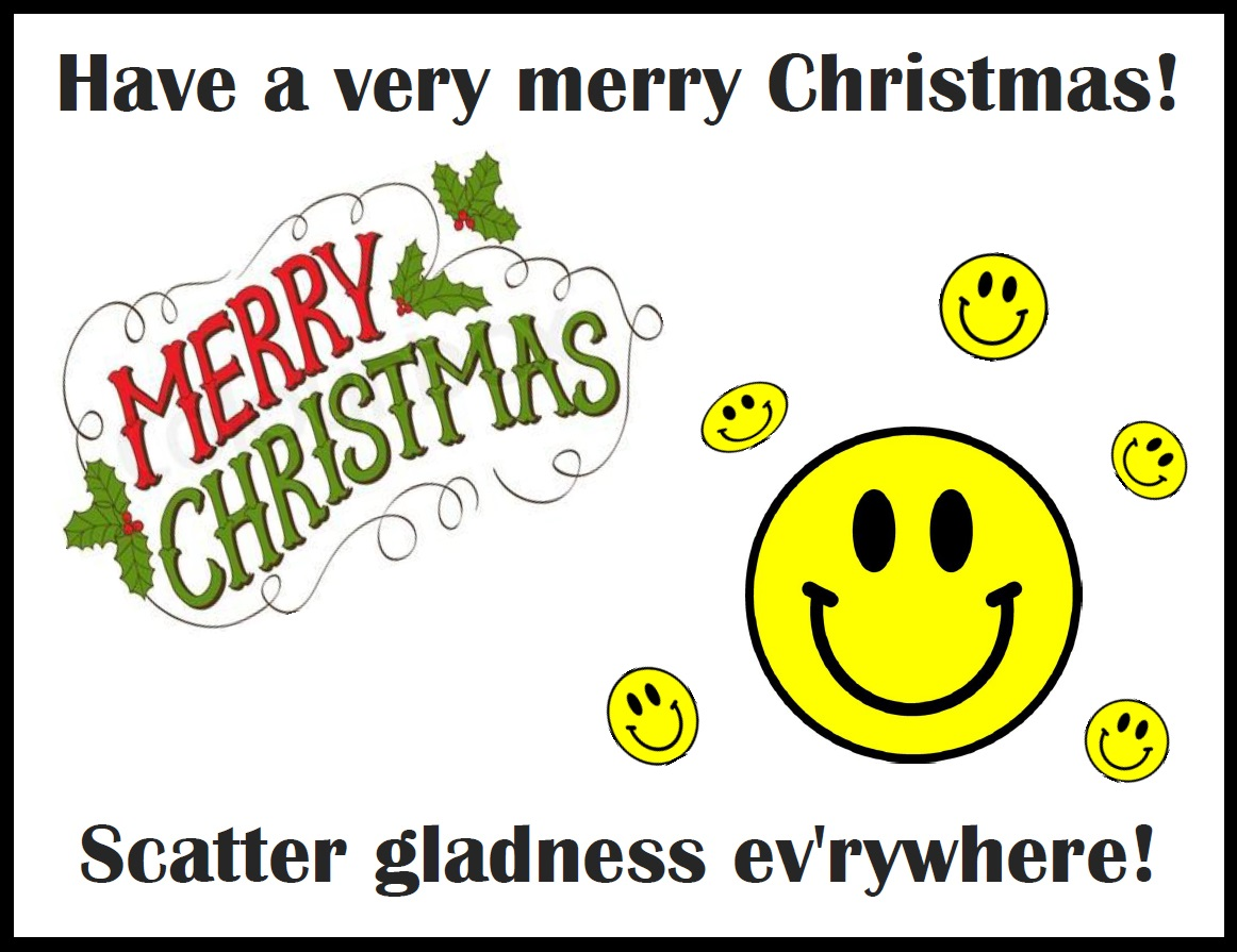 Picture A Christmas Flipchart.Primary Music Leader Flipcharts Have A Very Merry Christmas