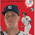 Bold Prediction About the 2017 Topps Transcendent Collection Party Topps History Aaron Judge Card Set