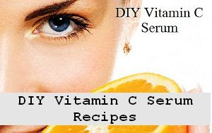 https://foreverhealthy.blogspot.com/2012/04/three-diy-vitamin-c-serums-recipes.html#more