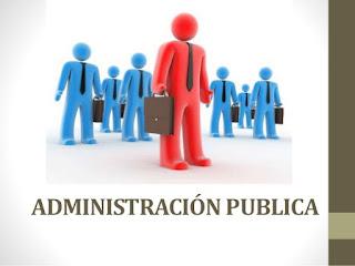 Horario de la Administración Pública, 8:00am – 1:00pm, del 13 al 24 de junio de 2016