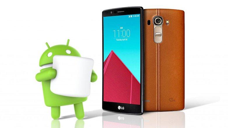 Cara Mudah Menghilangkan Cache di LG G4