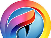 Download Chromodo 49.13.20.402 2020 For Windows