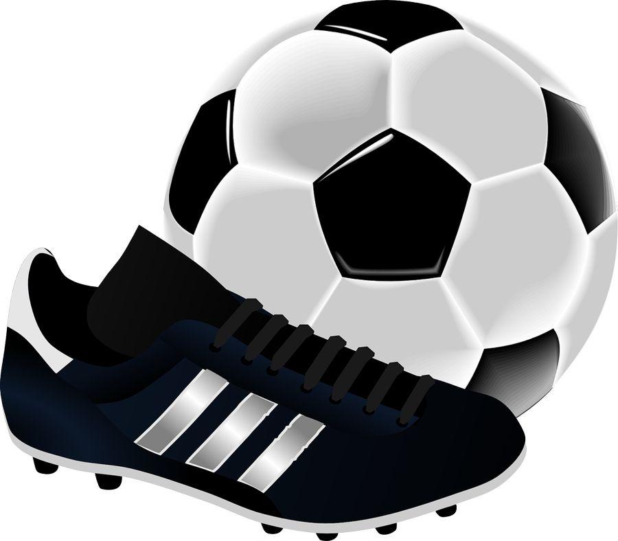 DIRETTA Calcio MILAN JUVENTUS Streaming Rojadirecta ROMA Bologna Gratis Partite da Vedere in TV Domani Napoli Sassuolo