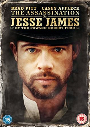 The Assassination of Jesse James 2007 BRRip 500Mb Hindi Dual Audio 480p Watch Online Full Movie Download bolly4u