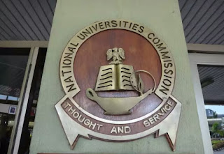 303 New Private Universities Applications Are Under Processing By NUC