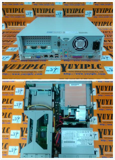 NEC FC-E18M/SX1V4Z B(FC-E18M/SX1V4ZB) computer