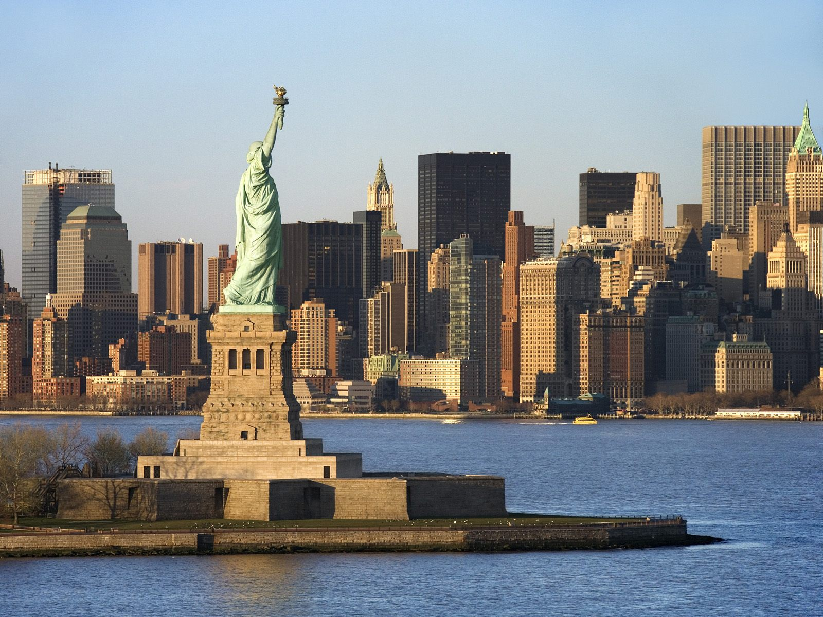 Statue+of+Liberty+in+New+York.jpg