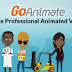 GoAnimate Free Download Full Version For PC