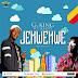 G-King ft. Kezzy – Jekwekwe