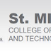 St.Michael College of Engineering and Technology, Sivagangai, Wanted Assistant Professor Plus Non-Faculty