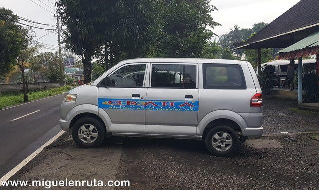 Agencia-afueras-Ubud