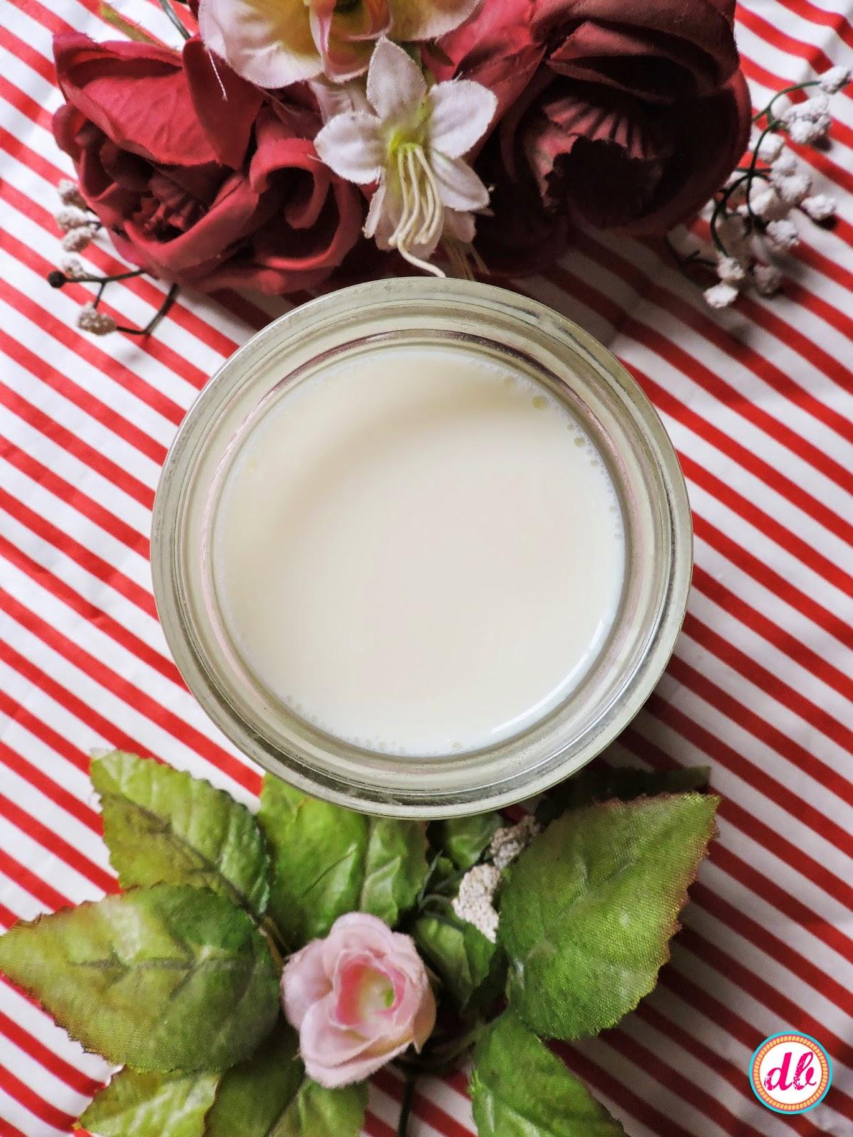 12 Merk Susu Kedelai yang Bagus & Aman Konsumsi