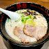 【食】琉球通堂新麵 | 台北京站 | 菜量加倍真是嚇死我的媽