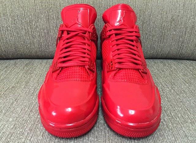 e1151549e5ed80 EffortlesslyFly.com - Online Footwear Platform for the Culture ...