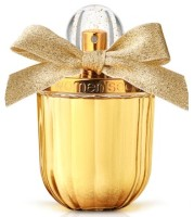 Gold Seduction by Women'Secret
