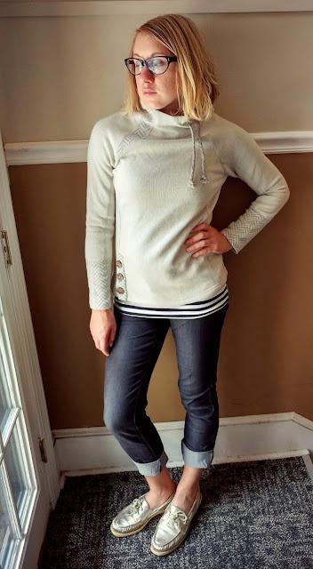 prana-fall-style-kara-jean-lucia-sweater-kara-jean-3