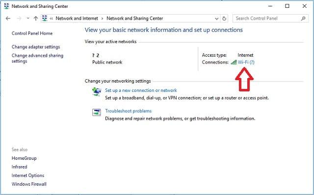 Cara Mempercepat Koneksi Internet dengan DNS Hack 2