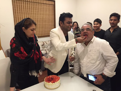 1483704299_master-composer-singer-ar-rahman-celebrated-his-50th-birthday-his-friends-family