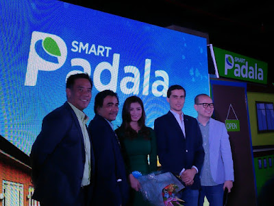 Smart Padala Pushes Philippine Economy Growth Through Hassle-Free Remittance Services