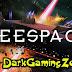 Freespace 2 Game