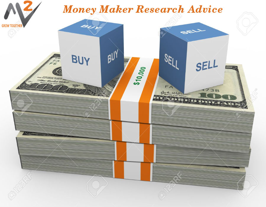 Buy research chemicals
