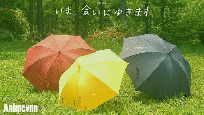 Ảnh trong phim Ima Ai ni Yukimasu -Về Lại Bên Anh 1