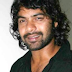 Shabbir Ahluwalia age, first second wife, family, son name, religion, biography, wedding, baby, brother, second son, wiki, height, sriti jha, kanchi kaul, photos, tv shows, movies, images, hairstyle, love story, biodata, serials, sriti jha dance, kumkum bhagya, twitter, facebook instagram