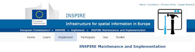 http://inspire.ec.europa.eu/inspire-maintenance-and-implementation/46