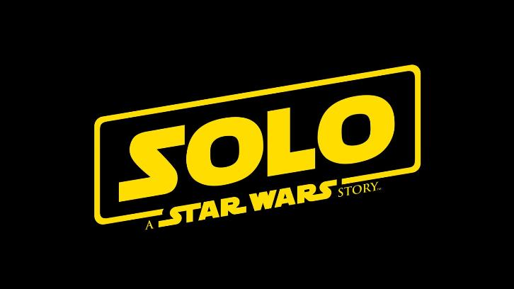 MOVIES: Solo: A Star Wars Story - Open Discussion Thread and Poll