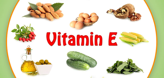 5 Vitamins for Glowing Skin - Beauty Tips For Skin