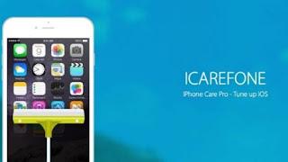 برنامج, احترافى, لادارة, وتعديل, أنظمة, iOS, - ايفون, / ايباد, / ايبود