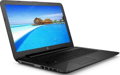 hp-laptop-below-25000-with-core-i3-4gb-ram-1tb-hp-15-ac184tu
